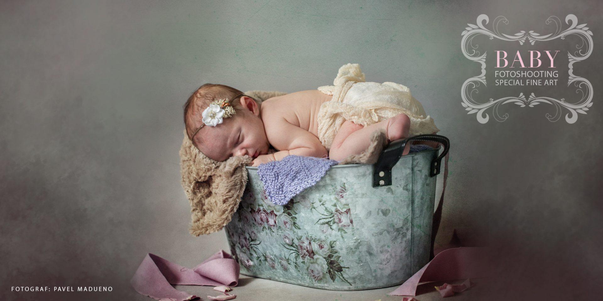 Display Foto zu Neugeborenenfotografie 08