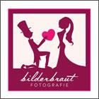 Logo Bilderbraut Hannover Hochzeitsfotos