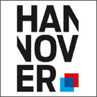 Stadt Hannover 01