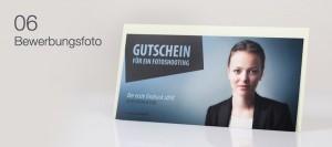 Fotogutschein Bewerbungsfoto Fotoshooting Hannover Gutschein 06