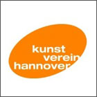 Kunstverein Hannover 01