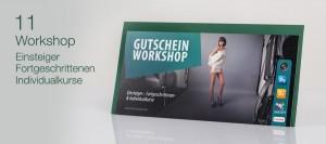 Fotogutschein Workshop oder Fotoworkshop Hannover Gutschein 11