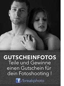 Gutschein_fotoshooting_1