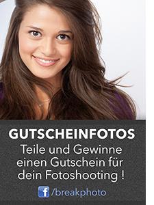 Gutschein_fotoshooting_3