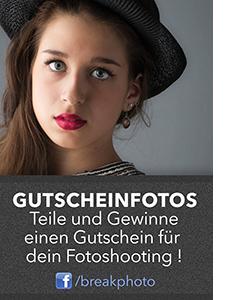 Gutschein_fotoshooting_5