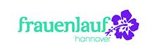 Logo_Frauenlauf_220