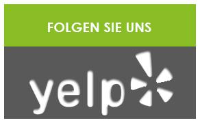 Yelp Breakphoto Fotostudio Hannover