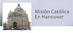 mision_catolica_2014_web