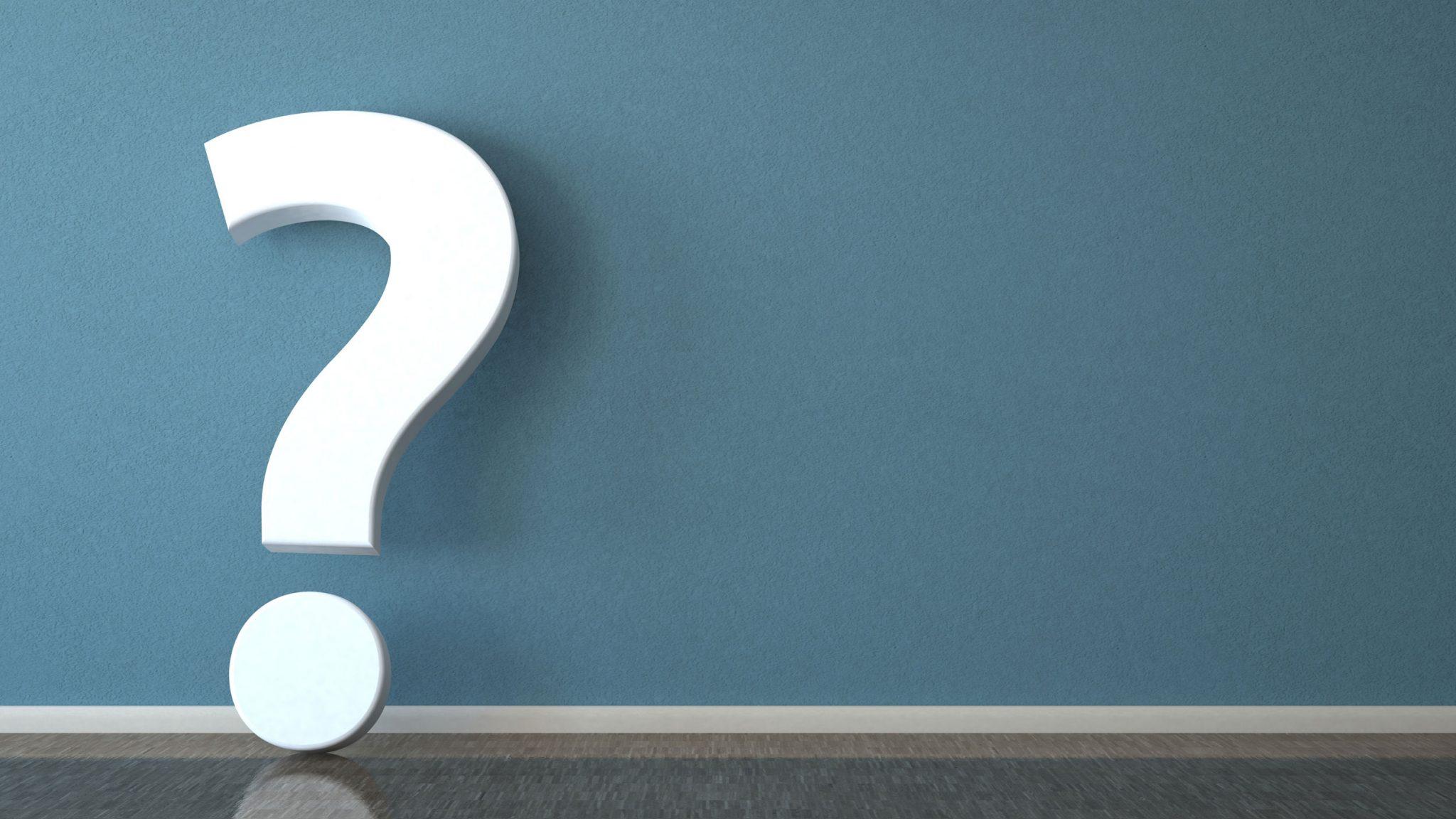 FAQ Fragen Fotoshooting Fotostudio Breakphoto Hannover